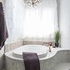 20140409_HKB_Villard_Bath-0002