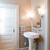 20110129 Maag Bath--2