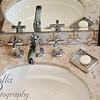 20110129 Maag Bath-3526