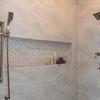 20140409_HKB_Villard_Bath-0015
