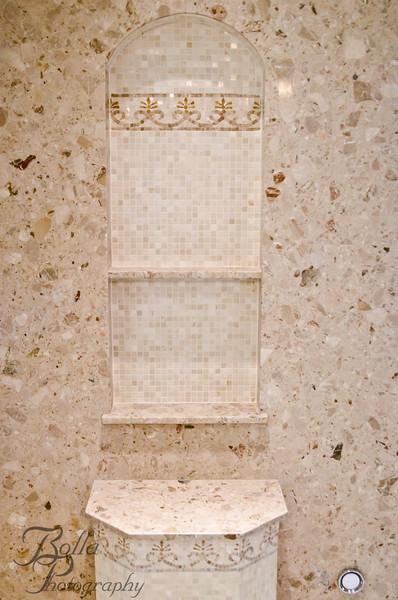 20110129 Maag Bath-3499