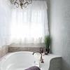 20140409_HKB_Villard_Bath-0004