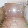 20110129 Maag Bath-3620