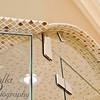 20110129 Maag Bath-3569