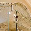 20110129 Maag Bath-3572