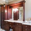 20110129 Maag Bath-