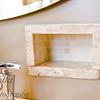 20110129 Maag Bath-3560