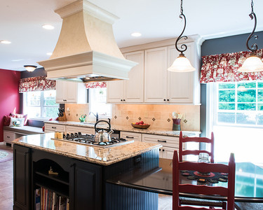 20130925_HKB_Holtman_Kitchen-0005