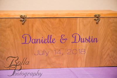 20180714_Danielle-amd-Dustin-0355