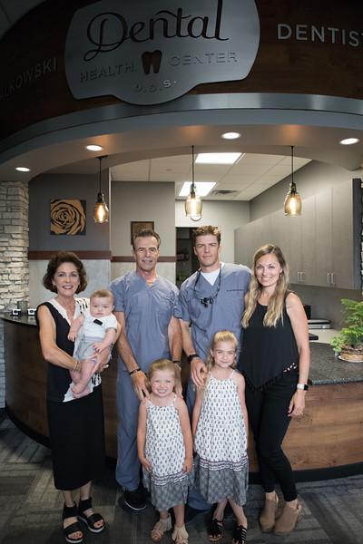 Falkowski Family-6