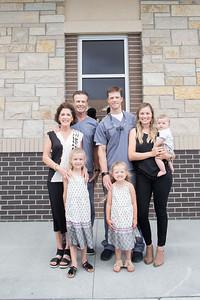 Falkowski Family-12
