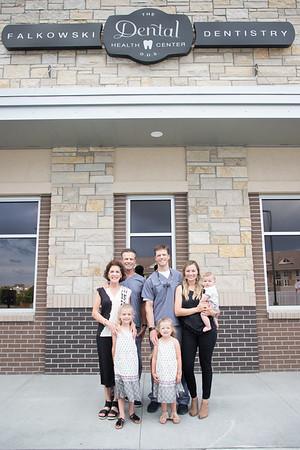 Falkowski Family-13