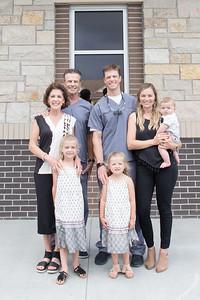 Falkowski Family-15