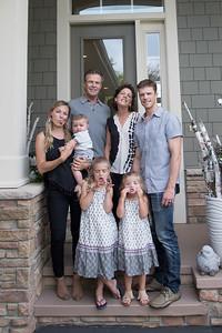 Falkowski Family-30