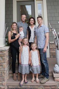Falkowski Family-29