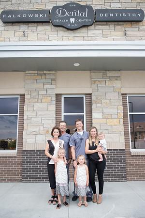 Falkowski Family-16