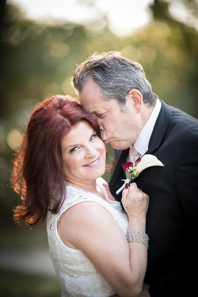 Germaine & Robert (Couples)