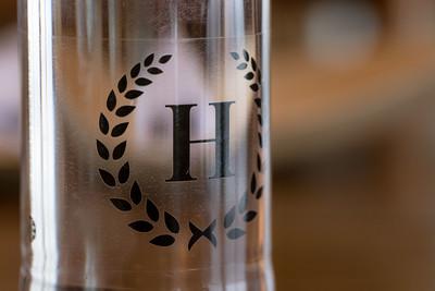 HarlanDetails-6