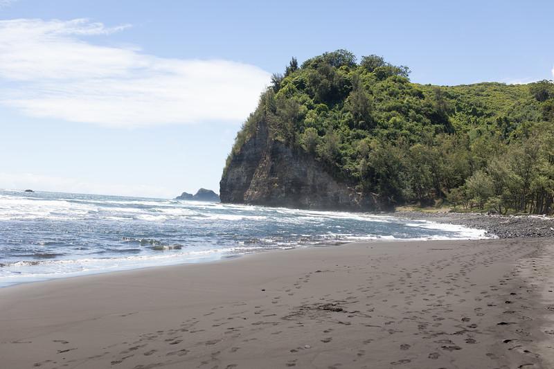 Hawaii 2021-2