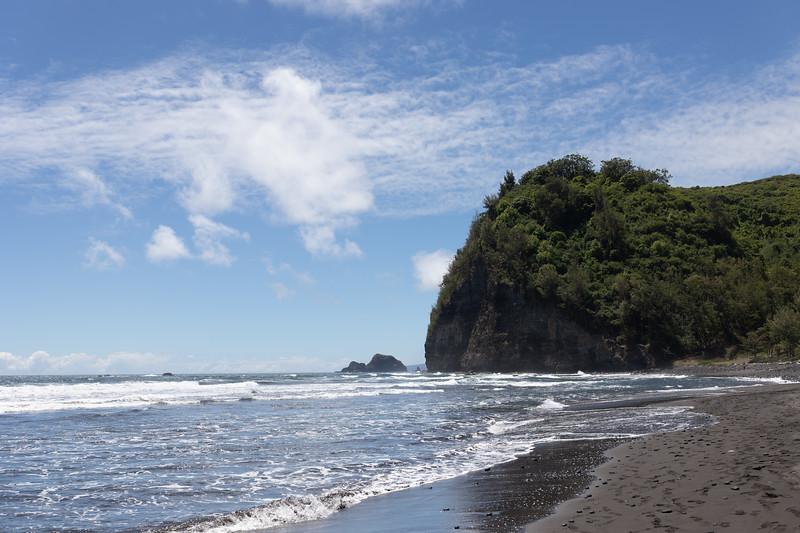 Hawaii 2021-5
