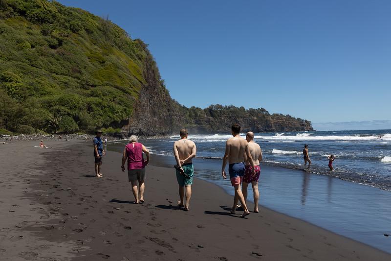 Hawaii 2021-6