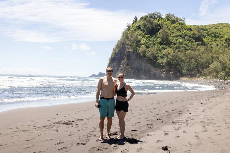 Hawaii 2021-3