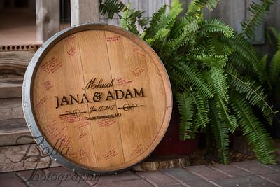 20170617_Jana_and_Adam-0470