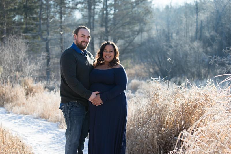 Jordan Maternity-16