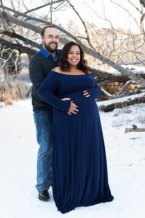 Jordan Maternity-2