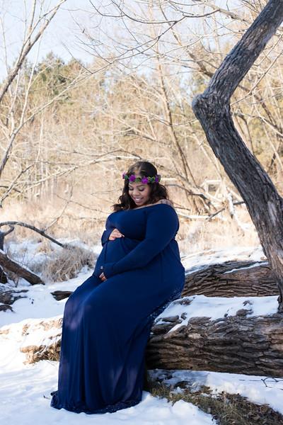 Jordan Maternity-6