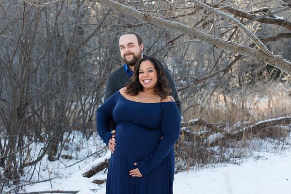 Jordan Maternity-3