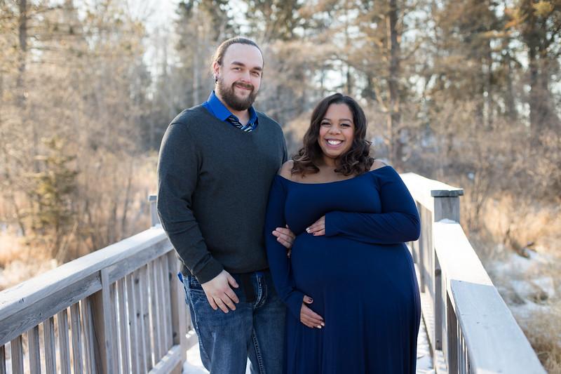 Jordan Maternity-10
