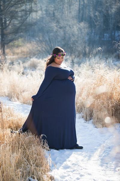 Jordan Maternity-23
