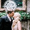 B&K Getting Married