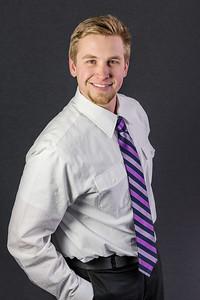 Keller  (33)