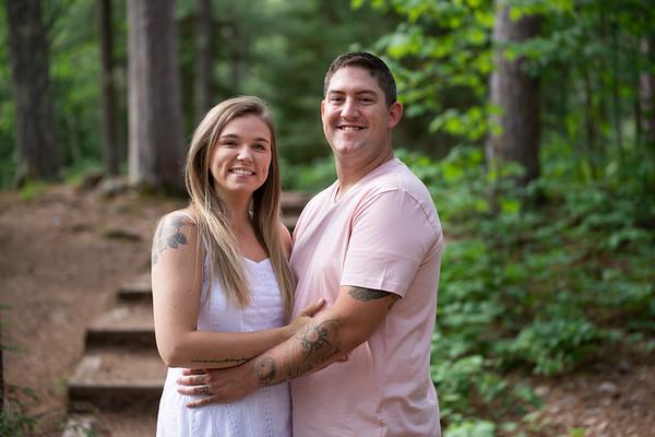 Kristi And Tyler-19