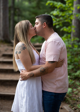 Kristi And Tyler-21