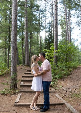 Kristi And Tyler-16