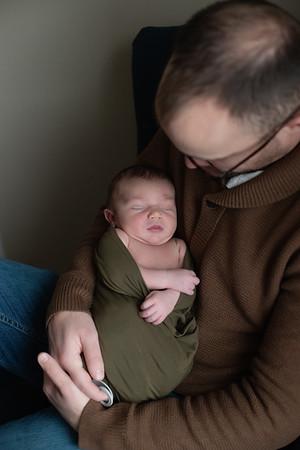 Baby Harlan-23