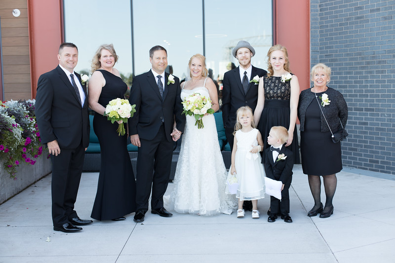 Lodle Wedding-102