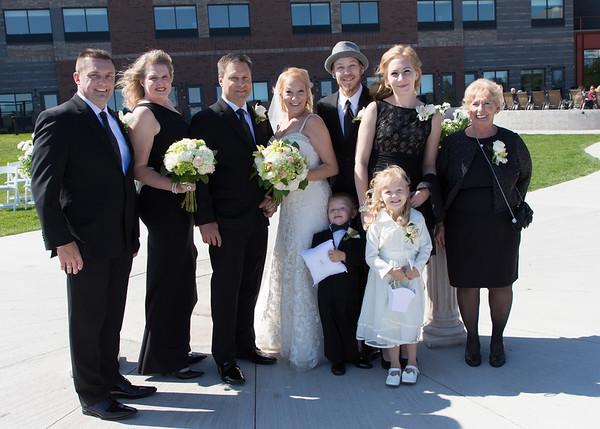 Lodle Wedding-110