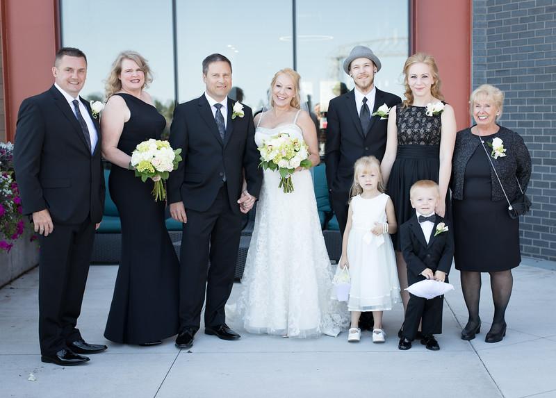 Lodle Wedding-104