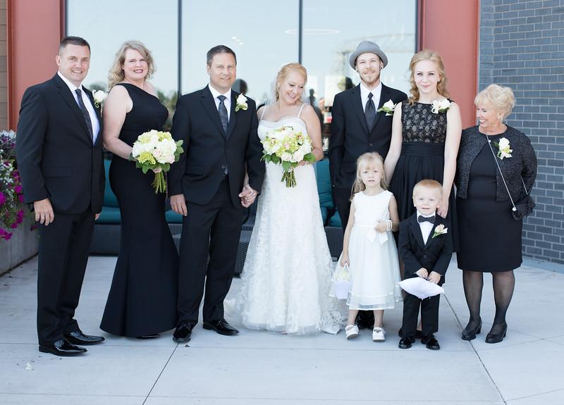 Lodle Wedding-103