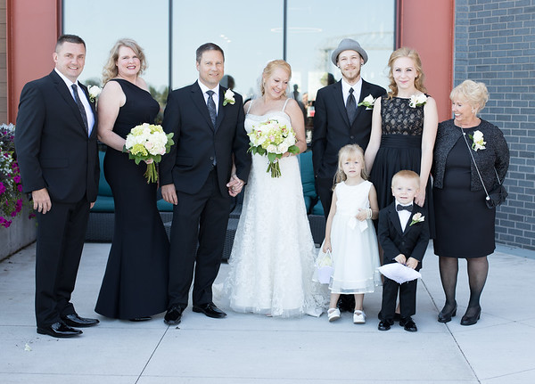 Lodle Wedding-103