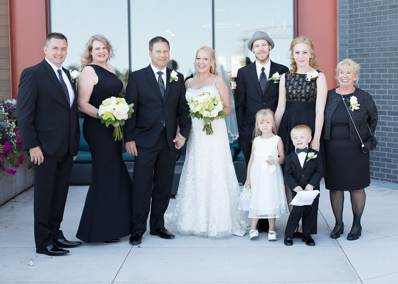 Lodle Wedding-105