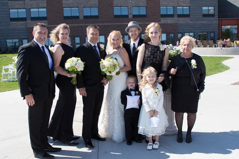 Lodle Wedding-109