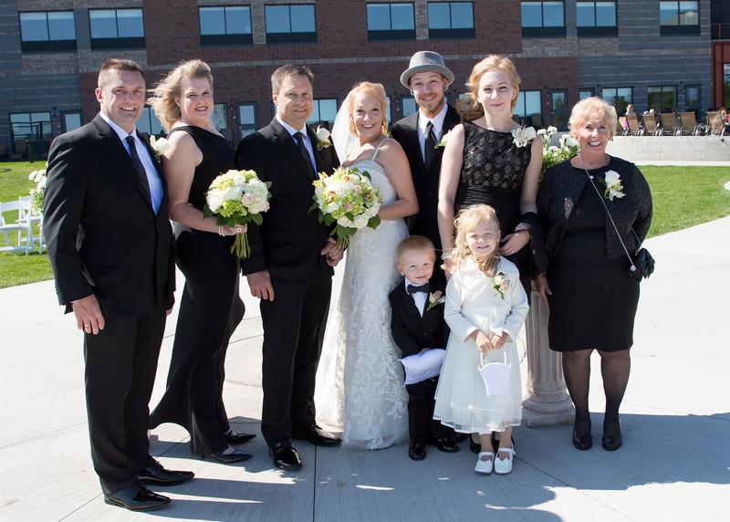 Lodle Wedding-113