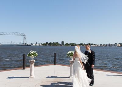 Lodle Wedding-30
