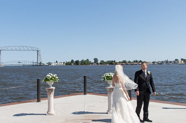 Lodle Wedding-29