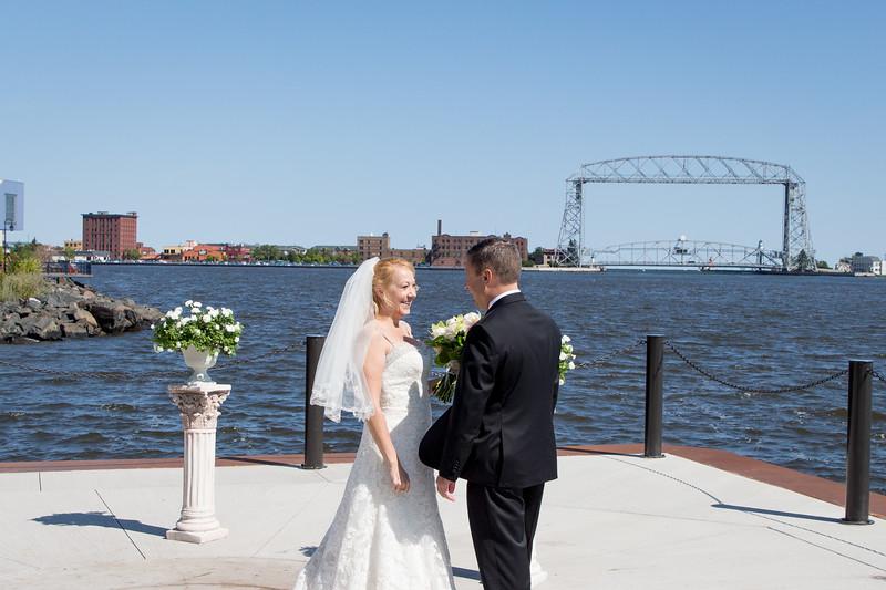Lodle Wedding-33